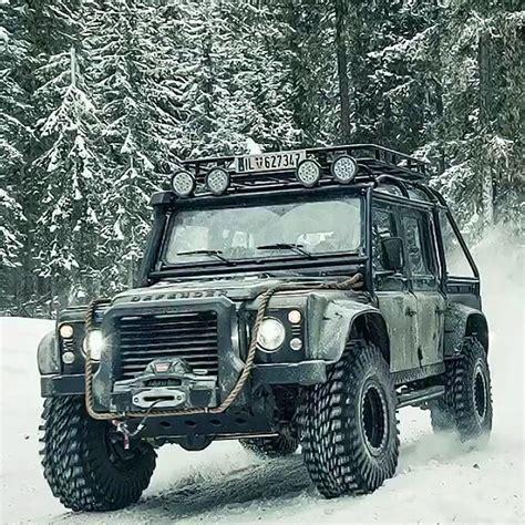 land rover jeep defender for defender off road defender project pinterest an
