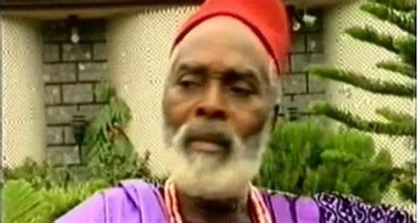 nigeria dead actors 2016 in photos 7 legendary nollywood actors and actresses you