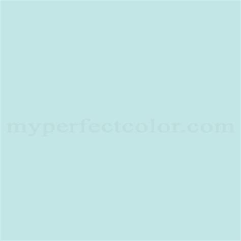 sherwin williams sw6764 swimming match paint colors myperfectcolor