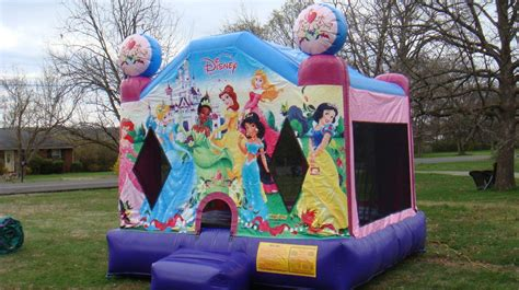 Disney Bounce House by 169 2017 Jumping Hearts Rentals Powered By Event