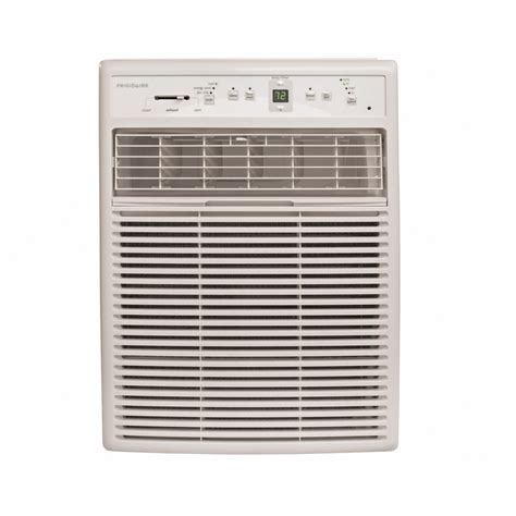 civil code section 1950 5 lowes room air conditioners 28 images shop amana 9 000