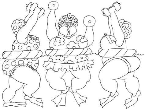 coloring pages for adults funny encouragement coloring