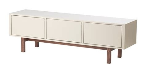 ikea stockholm tv bench review living in ikea stockholm moodboard cuckoo4design