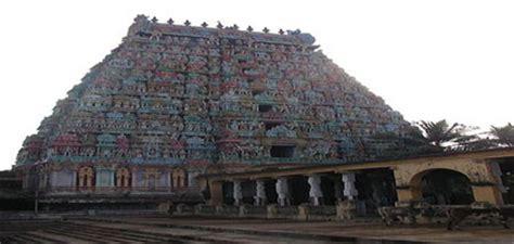 Mba In Kumbakonam by About Kumbakonam Overview Of Kumbakonam Facts About