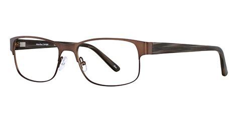 michael ryen mr 213 eyeglasses michael ryen authorized
