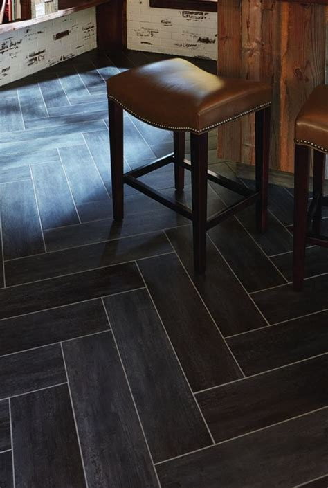 Casa Flooring by Best 25 Luxury Vinyl Tile Ideas On Vinyl Tiles Diy Kitchen Flooring And Vinyl Tile