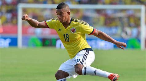 refuerzos colombianos boca un refuerzo para boca el colombiano fabra est 225 al caer