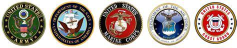 military branch logos aj pro detailing inc superior auto detailing services