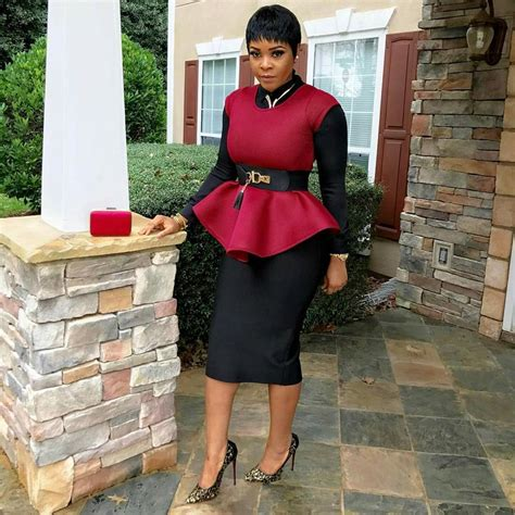 corporate drapes 16 the simple and feminine work look corporate drapes work wear fashion we are loving kamdora