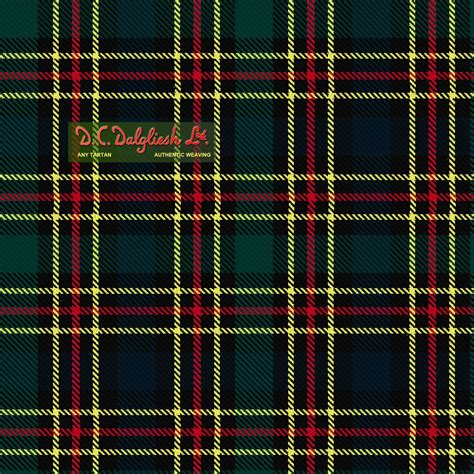scottish colors the luxurious lustre of spun silk traditional silk