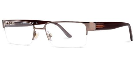 burberry be1110 as seen on lenscrafters the place to