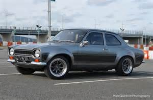 Used Modified Cars For Sale Uk Mk1 1973 Custom For Sale On Car And Classic Uk