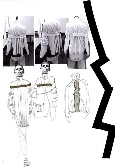 fashion design development fashion sketchbook fashion design development with