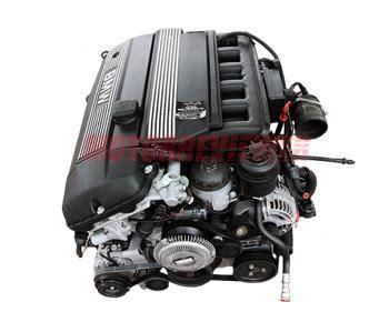bmw e30 reliability bmw m52b28 engine specs problems reliability e36