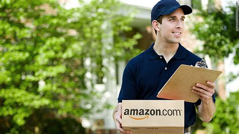 Amazon Delivery | amazon launches restaurant delivery service in seattle