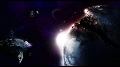 how to make a globe planet photo manipulation in gimp moon planet earth photo manipulation wallpaper 1920x1080
