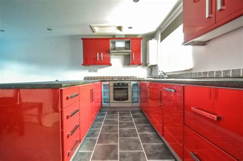 1 bedroom flat to rent in preston flat to rent 1 bedrooms flat pr4 property estate agents in preston preston