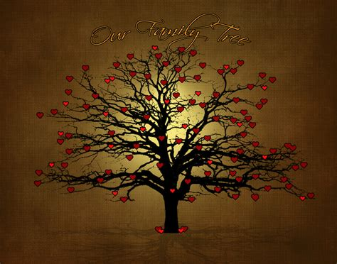 family background family tree background the mad