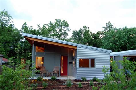 small eco houses sonoma county properties presents 5 of 7 on making your