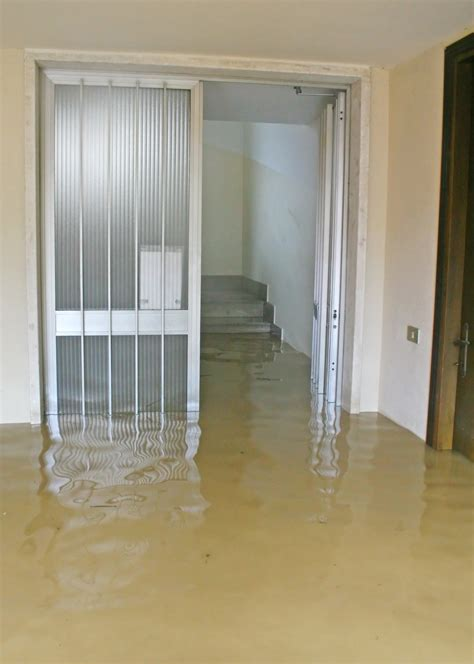 moisture meters and flood damage insurance claims