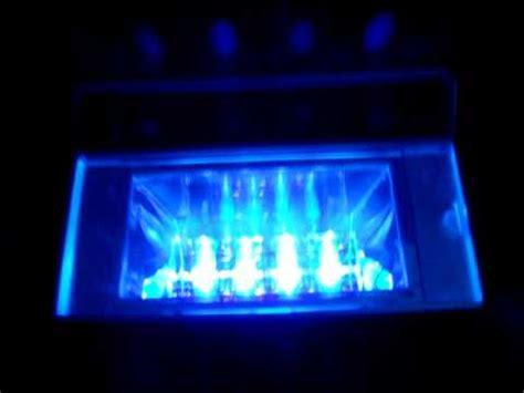 gemmy light show gemmy sound light show spooky lighting machine