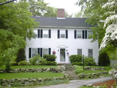 new england colonial house plans colonial garrison style new england colonial house styles new england house 1600s