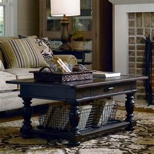Paula Deen Coffee Table Paula Deen Home Coffee Table Atg Stores