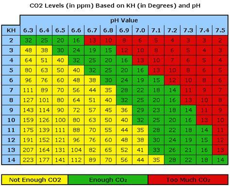 Pompa Co2 Aquarium carbon regulator the ultimate co2 system for aquaria