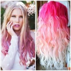modelos de colores para cabello pelo colores2