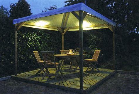 illuminazione fotovoltaica kit lada fotovoltaica bricowood net