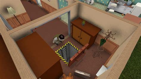 home design games unblocked 100 house design games unblocked 62 best modern