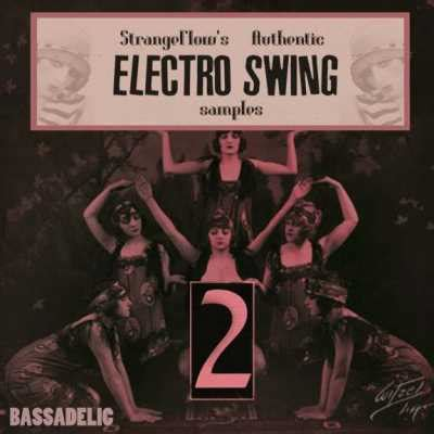 swing and electro swing download electro swing sles vol 2 wav