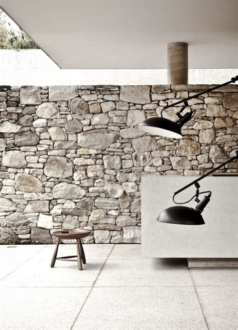 fresh interior stone wall tile 5589 50 keer wooninspiratie deel 2