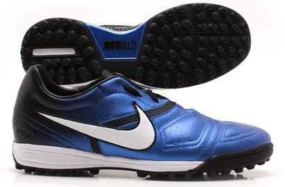 nike football shoes ctr360 nike football boots nike ctr360 libretto tf football boots