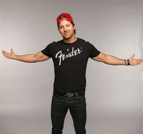 kip moore tattoo kip 12 things you didn t about country s