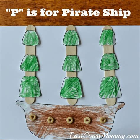 17 best ideas about pirate template on pinterest