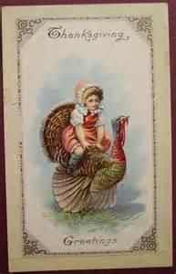 vintage thanksgiving cards vintage fan 16361812 fanpop