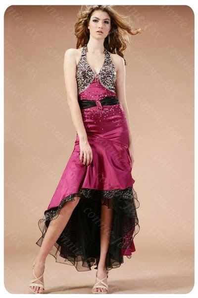 Gadis Dress by Seorang Gadis Dinner Dress Wooowww