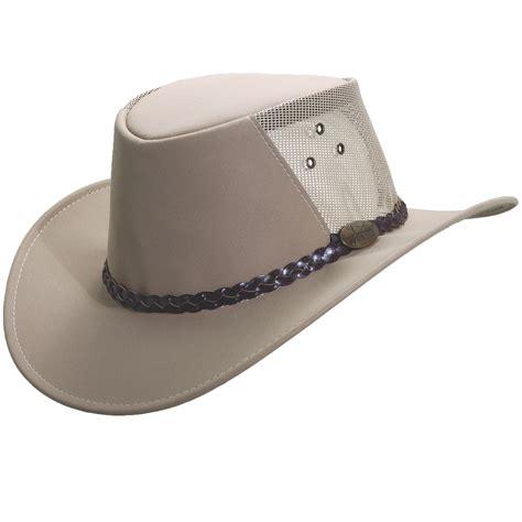 Faux Suede Hat jacaru faux suede golfer hat explorer hats
