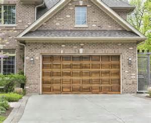 Maintenance Garage Door Home Dependable Garage Door Repair
