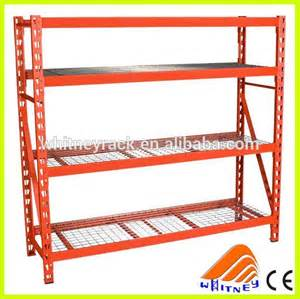 shelves home depot on car battery rack home depot