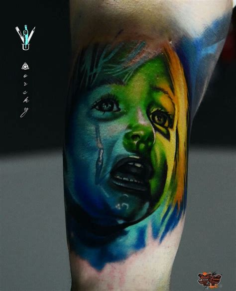 tattoo london chelsea 50 best images about tattoo artist damian gorski gorsky