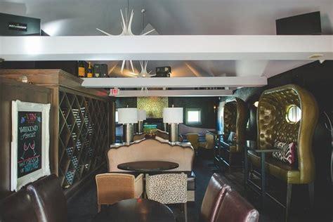 sw room menu vin room calgary 2310 4th st sw mission menu prices tripadvisor