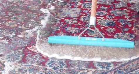 rug cleaning virginia va rug cleaning alexandria va roselawnlutheran