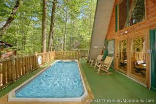 12 bedroom cabins in pigeon forge tn