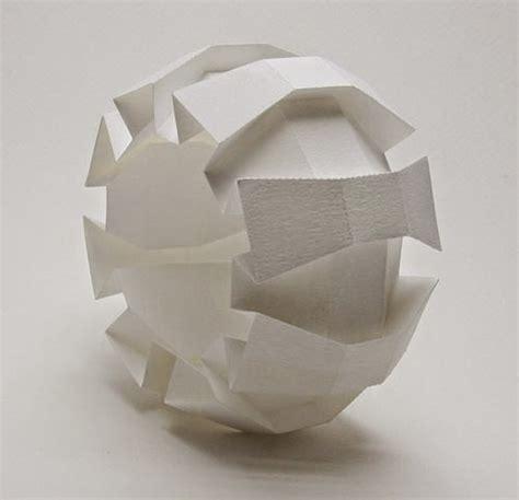 Computer Origami - amazing 3d origami paper origami guide