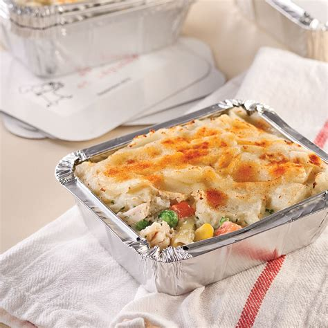 conservation plat cuisin conservation des plats cuisin 233 s et des aliments crus au
