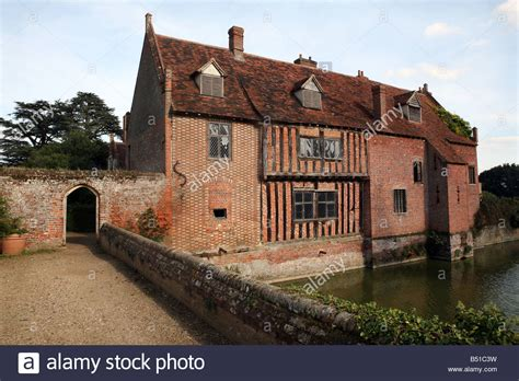house with a moat 100 house with a moat this mansion is the most