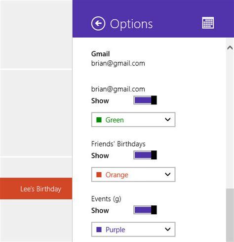 google calendar layout options windows 8 calendar google calendar sync calendar