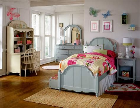 bedroom set for girls girls 39 bedroom set by starlight bedroom pink and
